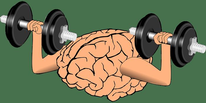 leefstijl en de achteruitgang van het geheugen