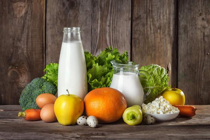 vitamine D en K kunnen hoge bloeddruk voorkomen