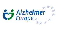 European Alzheimer's Disease