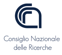 National Research Council, Aging Branch, Institute of Neuroscience, Padova, Italy