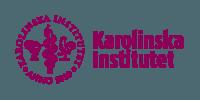 Karolinska Institutet, Stockholm