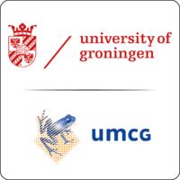 UMCG, Groningen