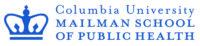Mailman school of Public Health, Columbia University, New York, USA