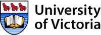 University of Victoria, Victoria, BC, Canada