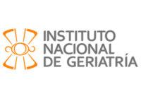 The National Institute of Geriatrics