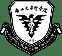 Zhejiang University School of Medicine, Hangzhou, China