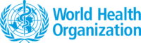 World Health Organization, Geneva, Switzerland