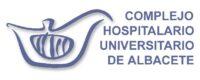 Albacete University Hospital, Albacete, Spain