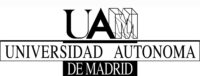 School of Medicine, Universidad Autónoma de Madrid, Madrid, Spain