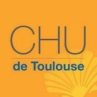 CHU de Toulouse (Toulouse University Hospital), Toulouse, France