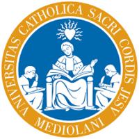 Universita' Cattolica del Sacro Cuore, Rome, Italy