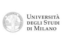 University of Milan, Milan, Italy