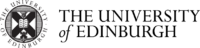 The University of Edinburgh, Edinburgh, UK