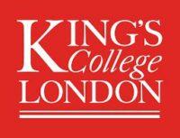 King's College London, Institute Of Gerontology, London, UK